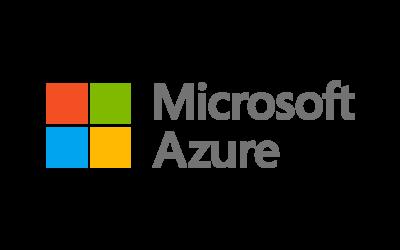 Azure et Office 365