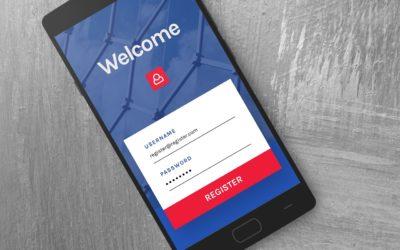 Quatre Belges sur dix ne sécurisent pas l'accès à leur smartphone