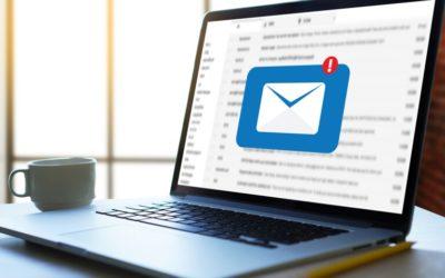 Comment configurer mon adresse mail hébergée chez OVH ?