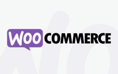 Gestion des commandes dans WooCommerce