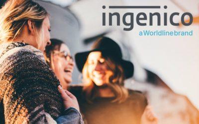 Guides pratiques des terminaux Ingenico